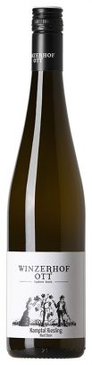 Riesling  'Ried Stein'  2020